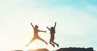 Zbuduj swój wewnętrzny dobrostan. Pomoc psychologiczna i doradcza online